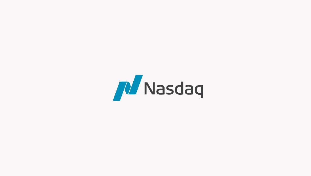 NSAV Announces Unveiling of European Cryptocurrency Trading Broker Equity Acquisition and Agreement