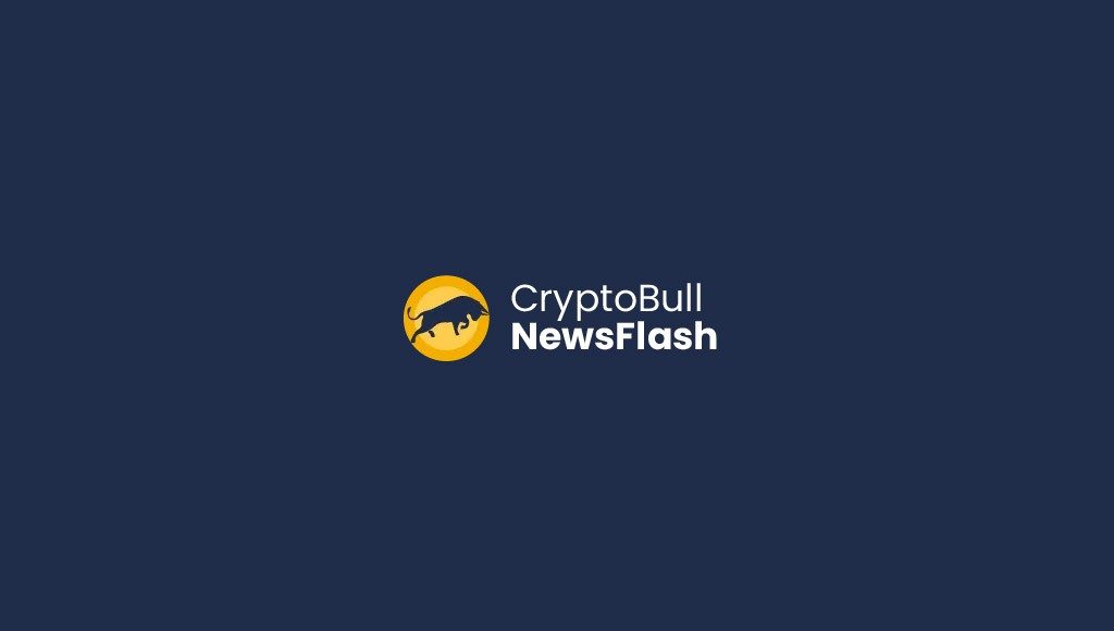 NSAV Announces Global Launch of AI Powered Cryptocurrency Trading Platform, VirtuaBroker